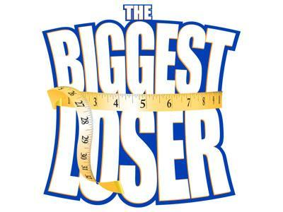 biggest-loser-season-1