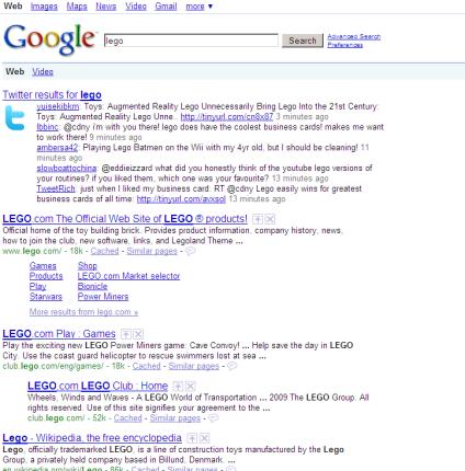 lego-google-search_1237489211832