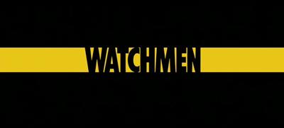 watchmen-logo-copy