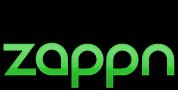 zappn_logo
