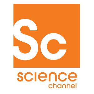 ScienceChannel