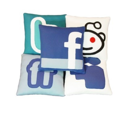 socialpillows