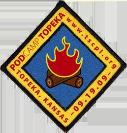 PODCAMPLOGO250